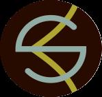 KS Logo JPEG Smaller